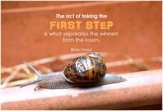 """The act of taking the first step is what separates the winners from the losers. – Brian Tracy  """"Nothing happens until you take action."""" #StartYourJourney #TakeFirstStep #DreamBig #StartNow #NewYearResolution #BeginNow #LiveFit #NewYearMotivation #FreshStart #iLiveFit #JoinTheFitRevolution"""