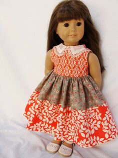 www.etsy.com/shop/dollclothesbyjane  www.facebook.com/dollclothesbyjanefulton?ref=hl