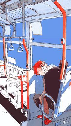 anime lockscreen | Tumblr Anime Sexy, Anime Guys, Manga Anime, Anime Art, Wallpaper Telephone, Kakashi Sensei, Itachi, Anime Reccomendations, Cute Anime Pics