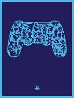 Sony Playstation. I'mma see if I can name them all... Okami. Ratchet and Clank. Final Fantasy. Journey. Little Big Planet. Twisted Metal. Infamous. God of War. Ape Escape. Rayman. Sly Cooper. Jak and Daxter. Parappa the Rapper. Call of Duty. Resistance. Spyro. Kingdom Hearts. Tomb Raider. Eh, that's all I got XD -Will