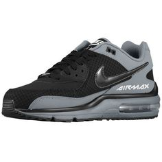 48a0c6d2e9b Nike Air Max Wright - Mens Nike Running