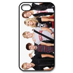 R5 Ross Lynch Best Quality Cool Case Cover For Iphone 5 5s iphone5-91748 Singer For Iphone 5 http://www.amazon.com/dp/B00F9UPL5A/ref=cm_sw_r_pi_dp_JHiLvb08EFA53