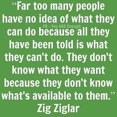Zig Ziglar #quote #quotes #quoteoftheday #inspiration #inspirationalquotes #motivationalquotes