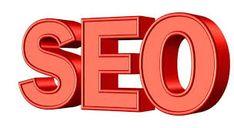 Criterios de búsqueda - Posicionamiento Web Seo