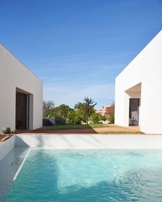 this SUMMER • new thesuites ALGARVE • Portugal #algarve #eco #slow #thesuites #residences #nohotels