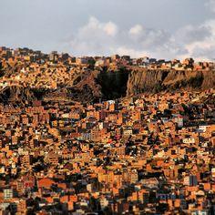 La Paz, Bolivia #lapaz #bolivia #southamerica #exploya #travel #startup #travels #travelingram #traveling #travelgram #travelling #traveler #travelphotography #traveller #traveltheworld #travelpics #travelphoto #travellife #traveladdict #takemethere #bucketlist #wanderlust #inspiration #instagood #backpack #backpacker #backpacking