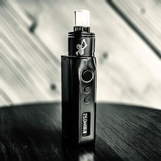Pioneer4You IPV D2 75W Temperature Control Box Mod Stratum Wannabee! Singularity vapes provide smooth vaping liquids at budget prices