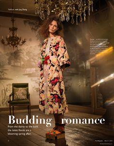 Budding Romance for SCMP with Alexandra Martynova by Benjamin Kanarek. See more at http://www.benjaminkanarekblog.com/s5o9