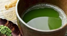 Green Tea's Effects on Growth Hormone | Fitness and Power