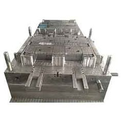 Pin by Hailuo Jee on HQMOULD Company: Plastic Mould Manufacturer