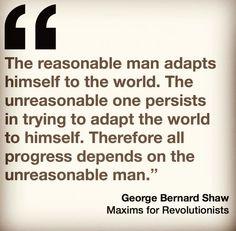 George Bernard Shaw Quotes Stunning George Bernard Shaw Quote Poster  George Bernard Shaw Bernard Shaw