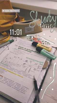 motivation study time aesthetic aesthetic # # story stories how to Ideas De Instagram Story, Creative Instagram Stories, School Organization Notes, Study Motivation Quotes, College Motivation, History Quotes, Art History, Instagram And Snapchat, Snapchat Time
