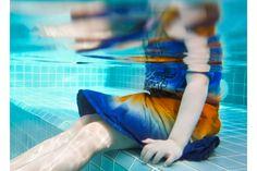 Junior Style London Blog Poolside with Infantium Victoria By Celeste Van Rooyen #kidsfashion #infantiumvictoria #celetevanrooyen #kidsfashionphotography #ethicalfashion #sustainablefashion