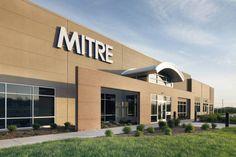 Mitre Internship Career Programs