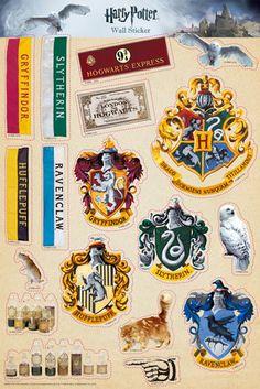 28 Ideas for wallpaper harry potter slytherin sorting hat Monopoly Harry Potter, Harry Potter School, Harry Potter Stickers, Harry Potter Printables, Harry Potter Film, Harry Potter Characters, Hogwarts, Classe Harry Potter, Harry Potter Cosplay