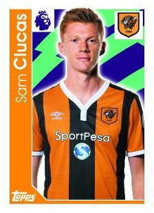 View the Hull City AFC Topps Collection for season and also filter by previous seasons where available, visit the official website of the Premier League. Hull City, Football Stickers, Pin Pin, Football Players, Premier League, Polo Ralph Lauren, Soccer, England, Mens Tops