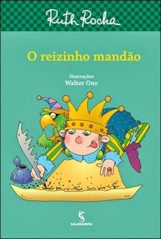 O Reizinho Mandao Psychology Books, Wishes For Baby, Pre School, Kids And Parenting, Professor, Pikachu, Education, Children, Fictional Characters