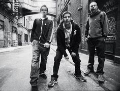 MCA was with it & hes my ACE. RIP Adam I love you, thanks for the music that fuels me & moves me for all thee years.  BEASTIE BOYS