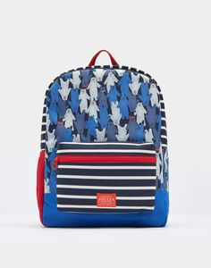 56032768f1 10 Best My Back to School Wish list with Joules images