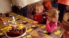 Cookies, Cake, Desserts, Food, Crack Crackers, Tailgate Desserts, Deserts, Biscuits, Mudpie