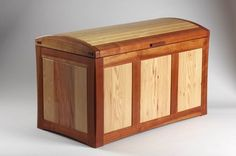 If you are a beginner woodworker or the seasoned pro who has a desire to put your creative skills to work, and create wonderful works which can be shown off to your family and friends, sold, or simply enjoyed by yourself, you have found the right place.