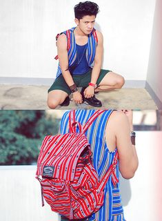 Source by On Style Philippines Outfit, Ootd Fashion, Mens Fashion, Fashion Trends, Baguio City, Card Weaving, Passion For Fashion, Outfit Of The Day