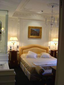dormitorio_barroco_decoracion_interior