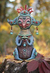 Дизайн | арт, искусство, handmade, рукоделие