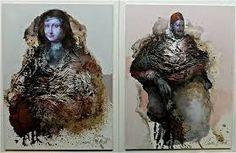 Výsledok vyhľadávania obrázkov pre dopyt bessede jean louis Art, Kunst, Art Education, Artworks