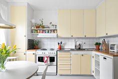 Lina sandells plan 20, Fruängen, Stockholm - Fastighetsförmedlingen för dig som ska byta bostad
