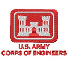 My Granddaddy was a member of the   US Army Corps of Engineers in WW2 <3