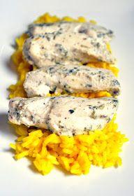 Kurczak Z Przepisu Magdy Gessler White Tablecloth Obiad