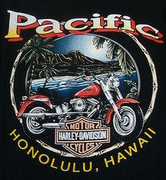 pinpacific harley davidson on harley davidson stores in hawaii