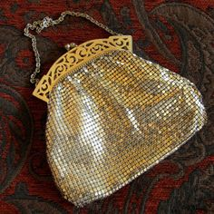 ysl wallets on sale - Antique womens purses on Pinterest | Antiques, Purses and Beaded ...