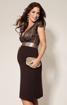Kleider fur schwangere hochzeitsgaste