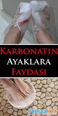 Karbonatın Ayaklara Faydası - Weight Loss Tips Natural Health Remedies, Natural Cures, Herbal Remedies, Health Guru, Health And Wellness, Health Fitness, Wild Orange Essential Oil, Coconut Milk Recipes, Coconut Oil Pulling