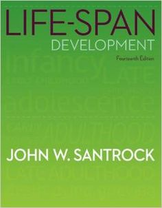 Test bank psychology from inquiry to understanding 3rd edition by life span development 14th edition santrock test bank fandeluxe Image collections