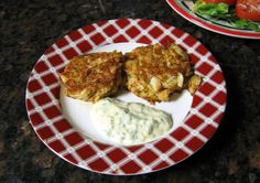 How to Make Your Own Classic Louisiana Remoulade Sauce