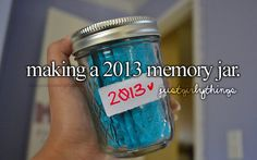 Little People, Little Things, Girly Things, Summer Fun, Summer Time, Summer Ideas, Summer Checklist, Justgirlythings, Summer Bucket Lists