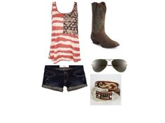 Summer outfit summer outfit! *RC