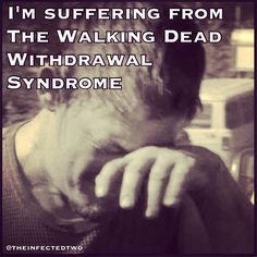 TWD Withdrawal