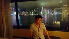 インターコンチネンタル(香港)