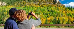 Photography   Black Hills & Badlands of South Dakota