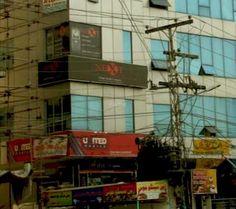 Wazirabad Poly Industries (Pvt) Ltd, Lahore. (www.paktive.com/Wazirabad-Poly-Industries-(Pvt)-Ltd_1782WB14.html)