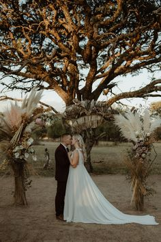 We captured this lovely bushveld wedding celebration at Lunikhy, an epic venue just outside Pretoria. Janine + Marnus, thank you for trusting us with your story! Wedding Ceremony, Wedding Venues, Documentary Photographers, So Much Love, Stunning Dresses, Celebrity Weddings, Wedding Couples, Vows, Documentaries