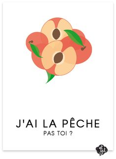 Expression française : se sentir plein d'énergie.  Ou comme on dit, La Chanson du Dimanche, en haute voix... La Pêche !