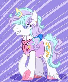 Mlp, Cute Art, Princess Peach, Album, Fictional Characters, My Little Pony Characters, My Little Pony, Fantasy Characters, Card Book