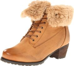 Blondo Women's Raven Ankle Boot