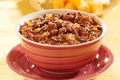 14 Weight Watchers CrockPot Recipes with 5 Points or Less – The Dish by KitchMe