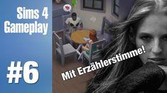 """itsAnyTime and C-Boy in Sims 4  #6 Es geht weiter mit """"Mein Leben in Sims"""" [DE] Es geht weiter mit der WG Any und C-Boy. Wird sich da noch mehr draus entwickeln aus den beiden? Jeder spielt sich selbst und ich kommentiere die Stimmen. Sims 4: Please comment rate and subscribe :) Mehr Infos unter """"Mehr Anzeigen"""".. Alle meine Sims Videos: http://bit.ly/AnysSims Die Sims Staffel mit C-Boy wird 7 Folgen lang sein. Fragen gerne in die Kommentare :) Für mehr meiner Videos (Minecraft Heros of the…"""
